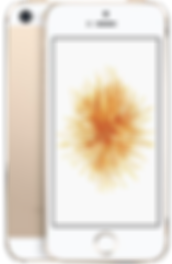 iPhone 5S OK.png