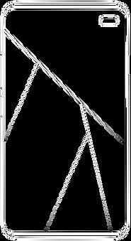Samsung_S_ovale_écran_fissuré_OK_.png