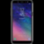 Samsung galaxy A6+.png