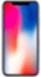 iPhone X OK.png