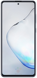 Note 10 lite OK.png