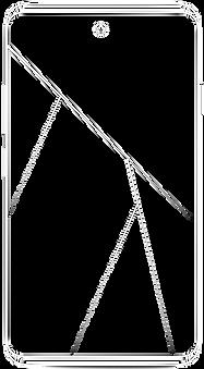 Samsung_A_rond_écran_fissuré_OK.png