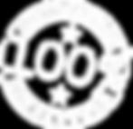 garantie-logo.png