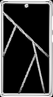 Samsung_Note_écran_fissuré_OK_.png