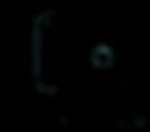 Logo switch OK .png