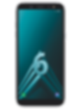 Samsuns Galaxy A6.png