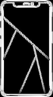 IPhone_X_Ecran_fissuré_OK.png