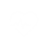 Health Services Icon - White.png