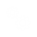 Resources Icon - White.png