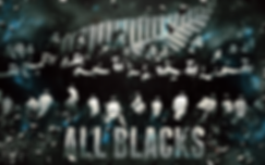 all blacks haka wallpaper.png
