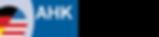 AHK_USA-logo.svg.png