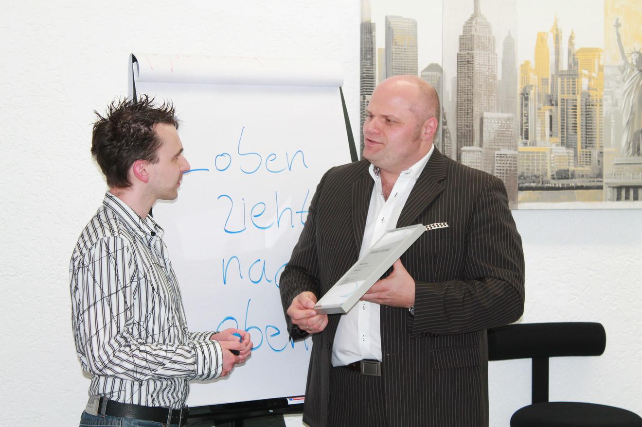 Rhetorik_Seminar_2012_IMG_0256.JPG