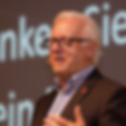 Wendelin Abresch Vortrag 2.png