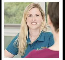 Carolin van Harten,Strehl GmbH & Co KG