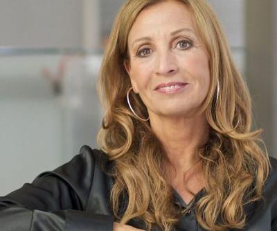 Margit Schmitz, Leader District BVMW Köln, Leverkusen, Rheinisch-Bergischer Kreis, Rhein-Erft-Kreis