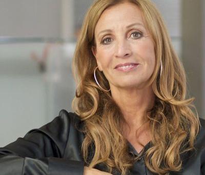Margit Schmitz, Leiterin BVMW Köln, Leverkusen, Rheinisch-Bergischer Kreis, Rhein-Erft-Kreis