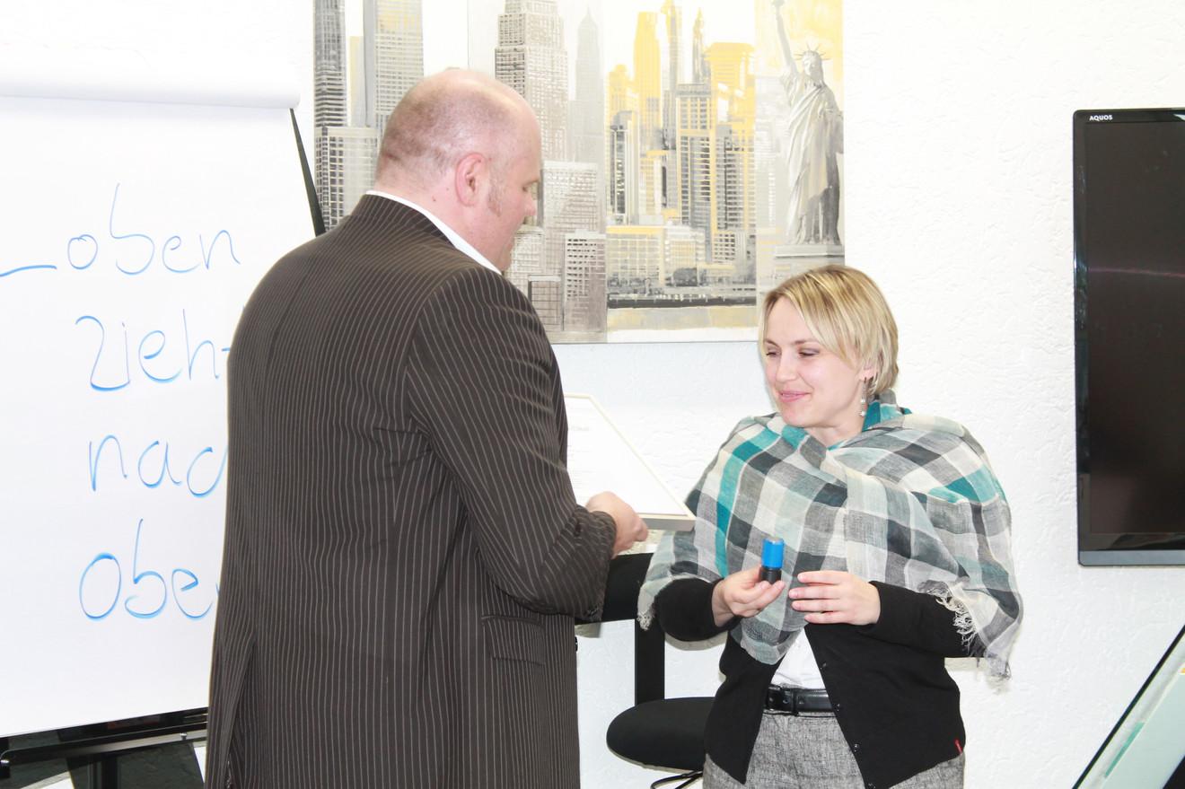 Rhetorik_Seminar_2012_IMG_0258.JPG