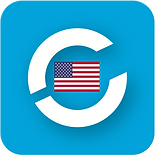 cannyworld app logo mit USA fahne.png