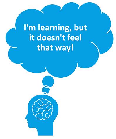 cannyworld_i´m_learning.png