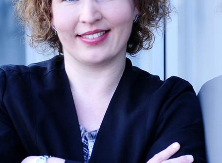 Annette Brach | BRACH Branding Solutions
