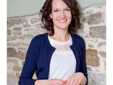 Johanna Lamboy,University Innsbruck
