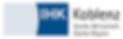 ihk koblenz logo.png