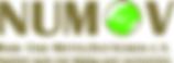 numov logo.png