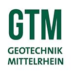 René Schall,GTM Geotechnik Mittelrhein GmbH, Weißenthurm