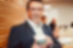 marco bild bearbeitet 2019.png