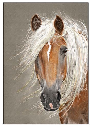 sophie painting.jpg