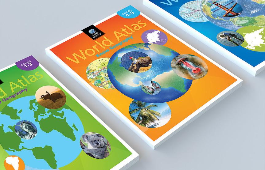 FINAL_World Atlas_Book_3_flat copy.jpg