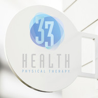 33 Health Physical Therapy