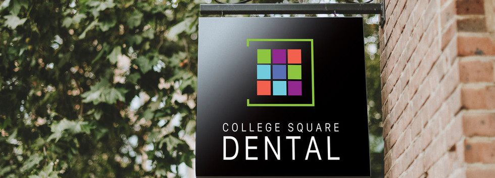College_Dental_Signage.jpg