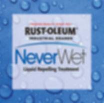 RustOleum Corporation