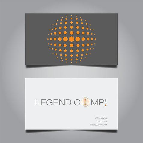 legend_comp.jpg