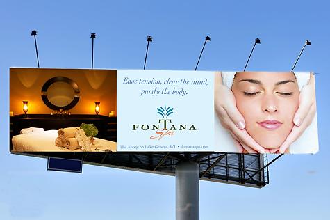 Fontana_billboard_1.png