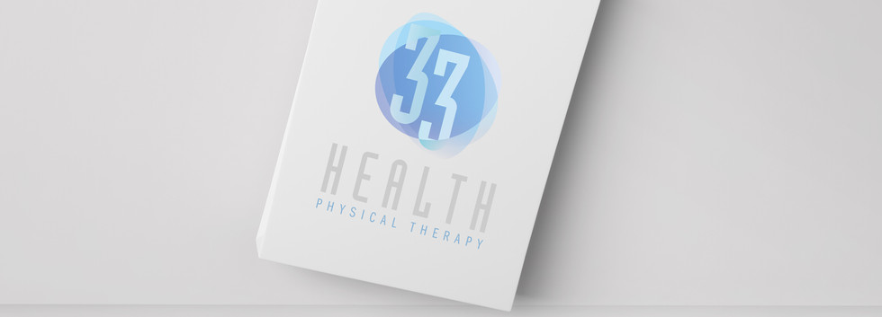 33_Health_Bag.jpg