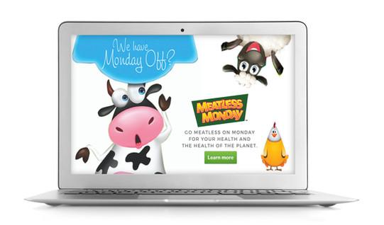 meatless Monday_laptop.jpg