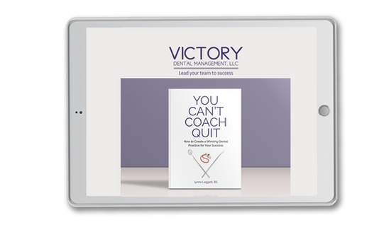Victory_ipad.png