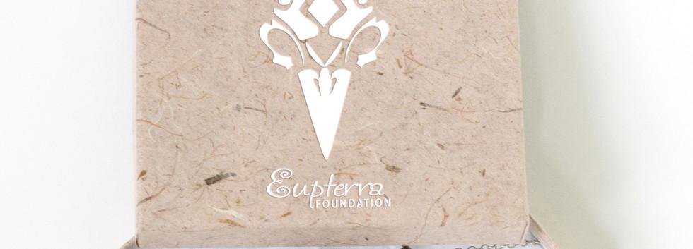 Eupterra Foundation Logo