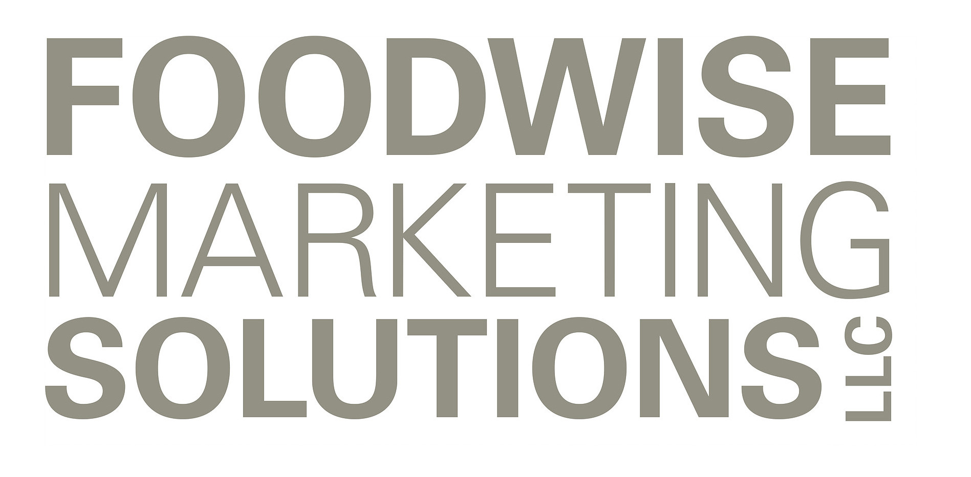 Foodwise Marketing Solutions Logo