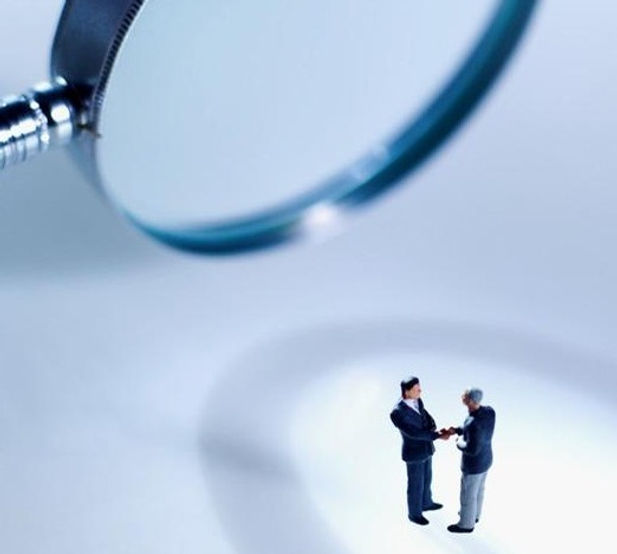 Worplace Investigations and Threat Assessment