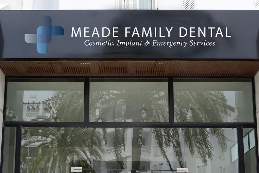 Meade_Sign2.jpg
