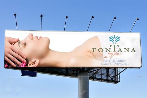 Fontanta_billboard_2.png