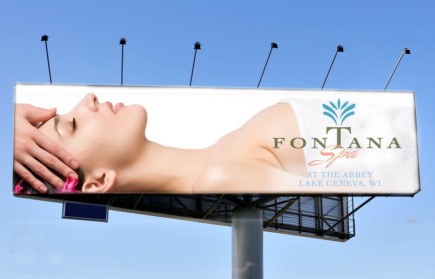 Fontanta Spa