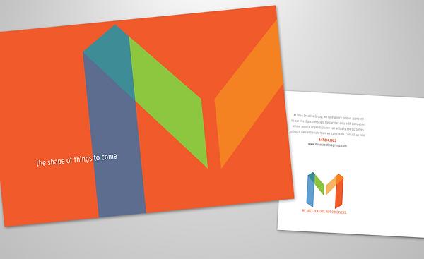 NEW_Mina-Mailer-Concept-6.png