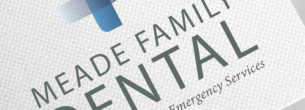 Logo_Letterhead.jpg