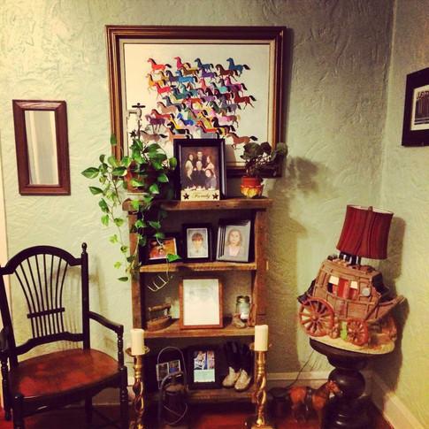 Home Decor and Art