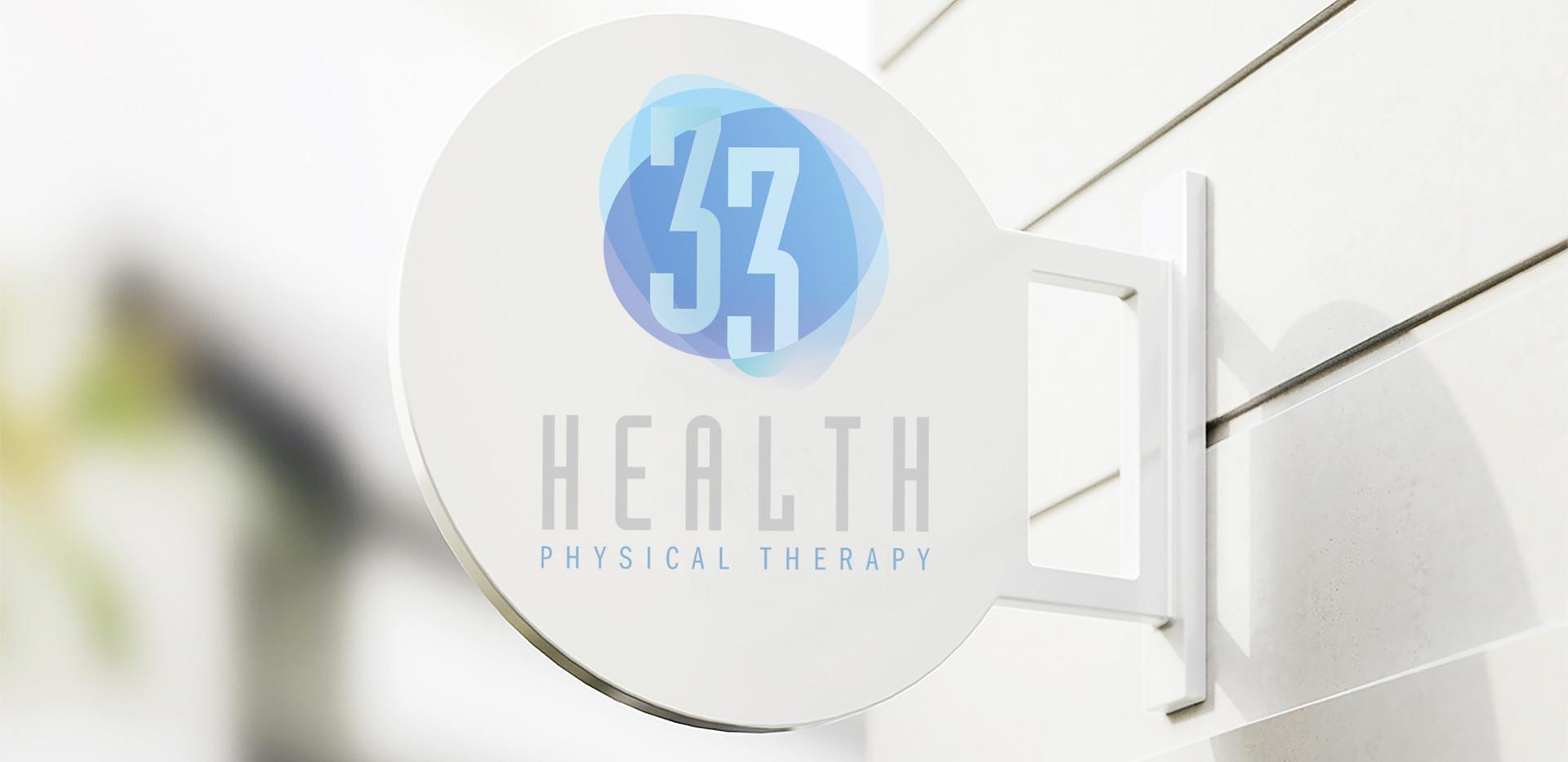 33_Health_SignLogo.jpg