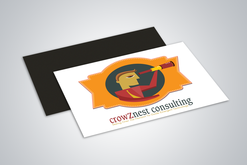 CrowZnest Consulting